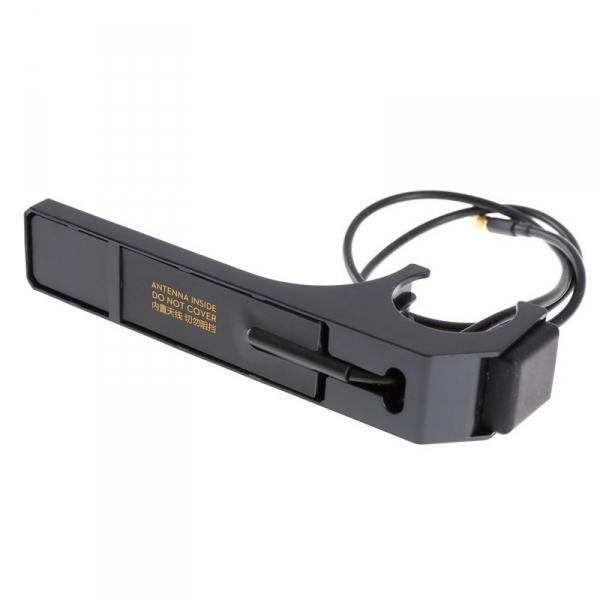 Комплект для передачи HD-видео (Part 38)
