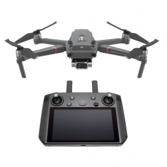 Mavic 2 Enterprise Dual + Smart Controller