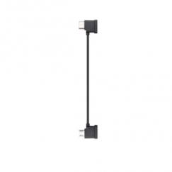 Кабель со стандартным Micro USB разъемом для пульта д/у Mavic Air 2/2S/Mini2