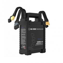 Аккумулятор MG-12000S для DJI Agras MG-1S/MG-1P