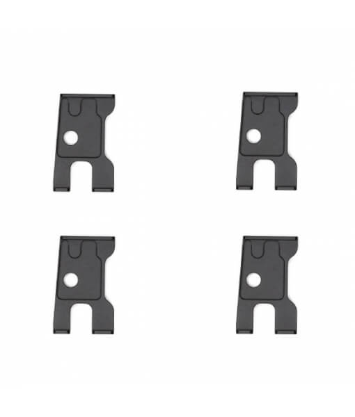 Карбоновые опорные стойки для DJI Agras MG-1S (Part 47)