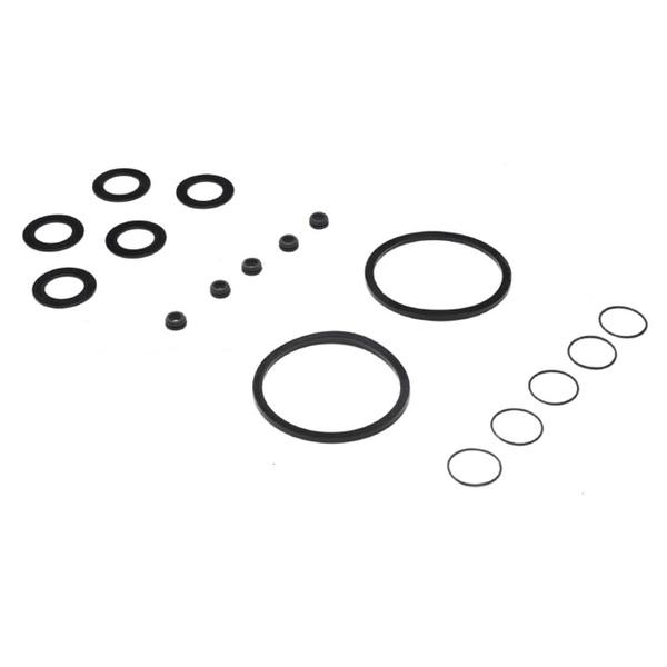 Комплект резиновых прокладок распылительной системы для DJI Agras MG-1S (Part 52)