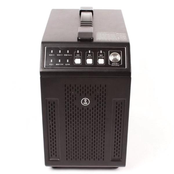 Зарядное устройство MG для DJI Agras MG-1/MG-1S
