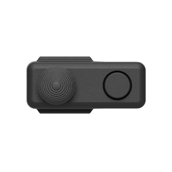 Мини-джойстик для DJI Pocket 2