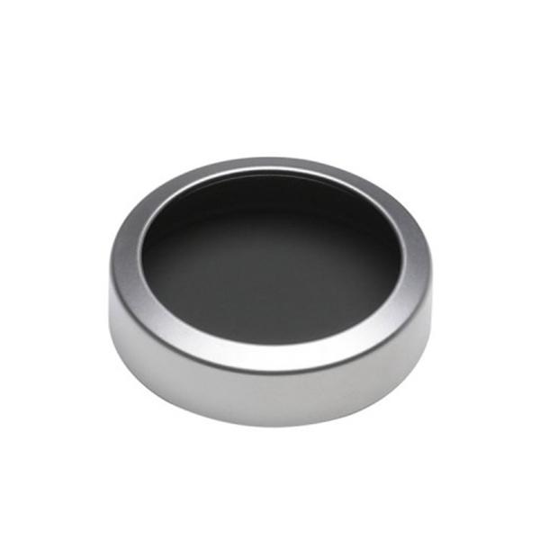 Нейтральный фильтр ND4 (Obsidian Edition) (Part 119)