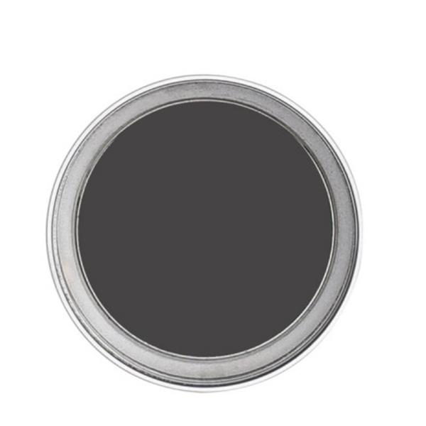 Нейтральный фильтр ND16 (Obsidian Edition) (Part 121)