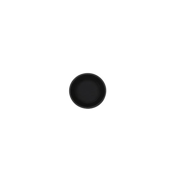 Набор нейтральных фильтров (ND4/8/16) для DJI Mavic Air (Part 8)
