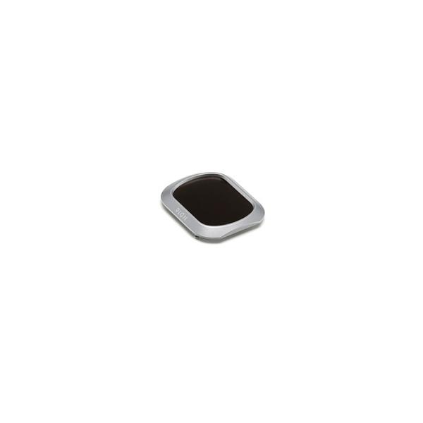 Комплект нейтральных фильтров (ND 4/8/16/32) для Mavic 2 Pro (Part 17)