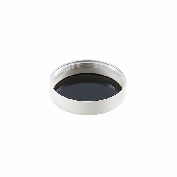 Нейтральный фильтр DJI ND16 для камеры Phantom 4 (Part 40)