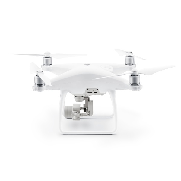 Phantom 4 Advanced Plus