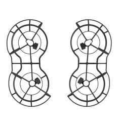Защита пропеллеров 360° для DJI Mini 2