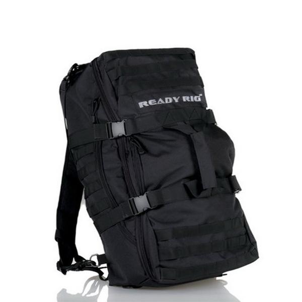 Разгрузочный жилет Ready Rig GS + ProArm для Ronin 2