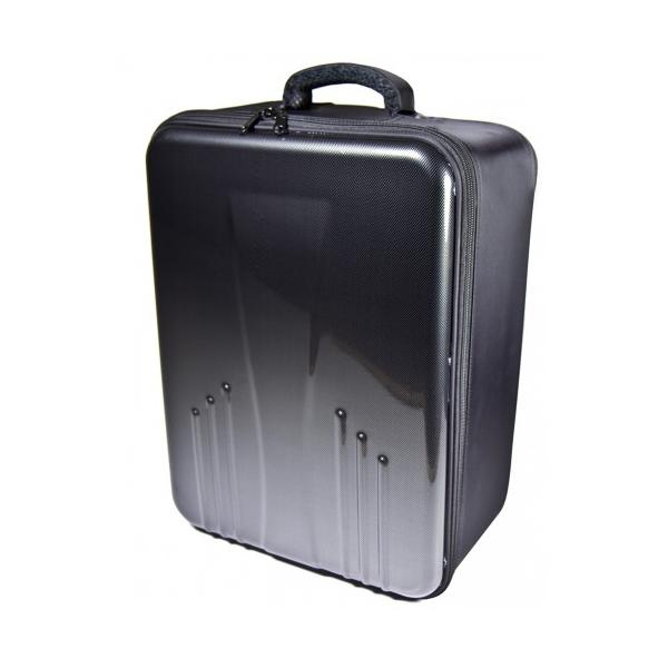 Рюкзак Skymec Case DJF960 FPV для DJI P1/2 Vision +