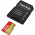 Флеш-накопитель Sandisk SDSQXA2-064G-GN6MA