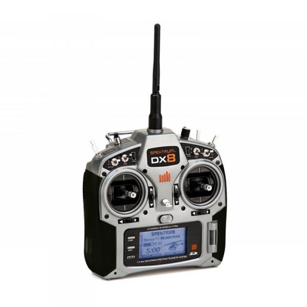 Комплект Skymec-5 DJI Phantom 2 v.2 + h3-3d + Lightbridge