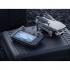 Mavic 2 Enterprise Dual + Smart Controller
