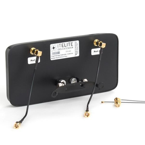 Усилитель сигнала ITElite для Spark/Mavic Air