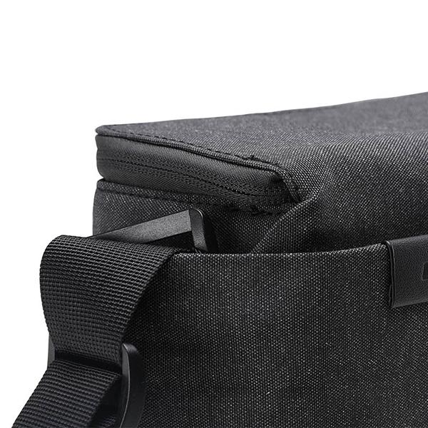 Сумка для перевозки Travel Bag для DJI Mavic Air (Part 15)