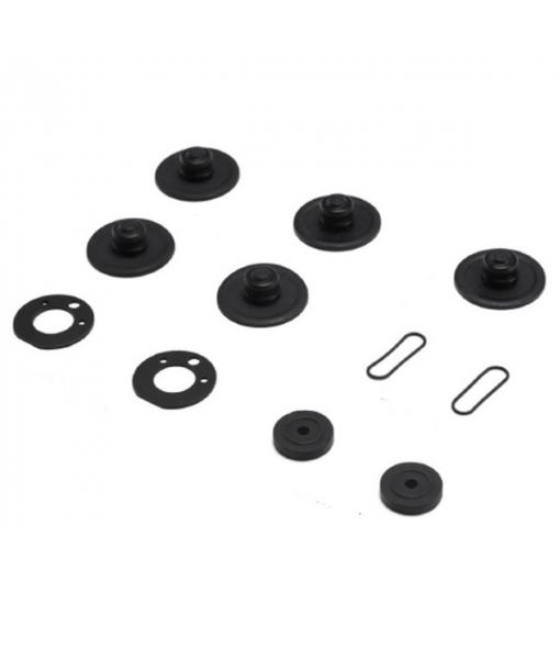 Комплект резиновых клапанов для разбрызгивателя для DJI Agras MG-1S (Part 2)