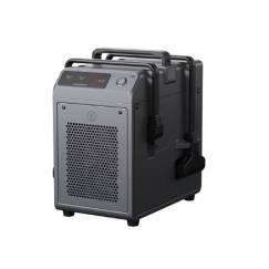Зарядная станция DJI T30 (с двумя кабелями переменного тока)