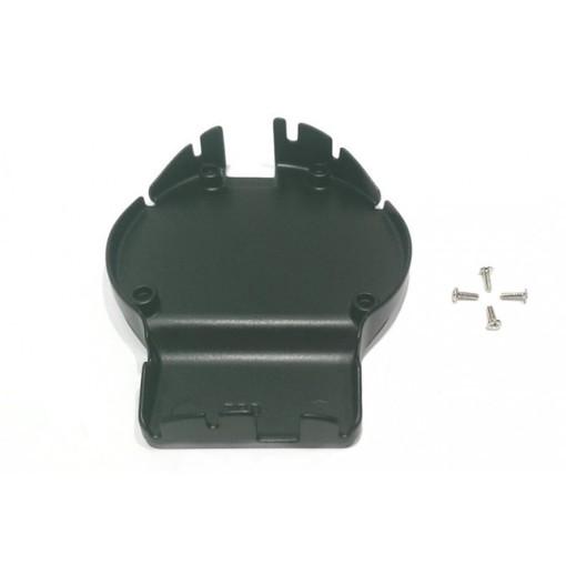 Нижняя защита GPS для DJI Inspire 1