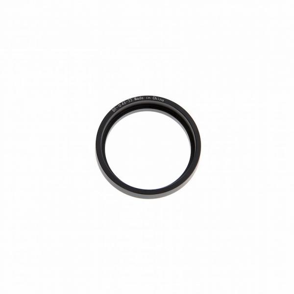 Балансировочное кольцо для объектива Olympus 17mm f1.8 (Part 4)