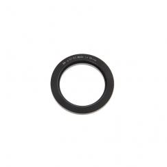 Балансировочное кольцо для объектива Olympus 14-42 f3.5-6.5 EZ (Part 5)