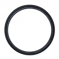 Балансировочное кольцо для объектива с фикс-фокусом Olympus 45mm,F/1.8 ASPH Prime Lens (Part 4)