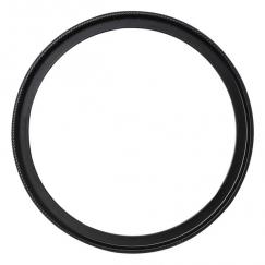 Балансировочное кольцо для фикс-объектива Olympus 12 мм, F/2.0&17 мм, F/1.8&25 мм, F/1.8 ASPH (Part 6)