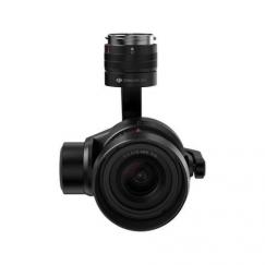 Подвес DJI Zenmuse X5S с камерой