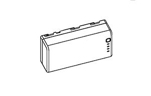 Интеллектуальная батарея (WB37)